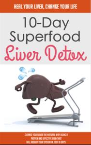 10-day-liver-detox-program