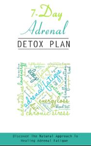 large-7-day-adrenal-detox