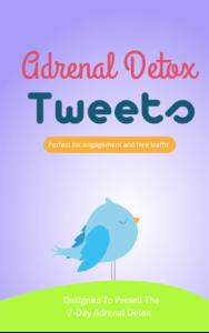 large-adrenal-detox-tweets