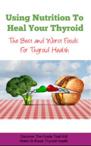 large-best-worst-foods-thyroid