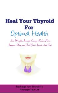 large-heal-thyroid-optin-report
