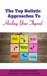 large-holistic-approach-heal-thyroid