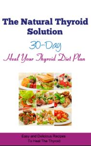 large-thyroid-30-day-program