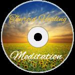 large-thyroid-meditation