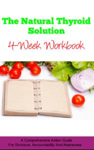 large-thyroid-workbook