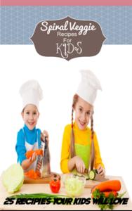 spiral-veggie-recipes-kids
